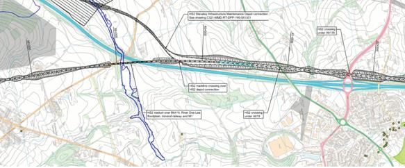 hs2-re-route