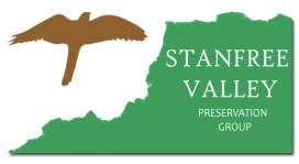 stanfree-valley-logo-colour-version
