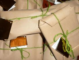parcels 2