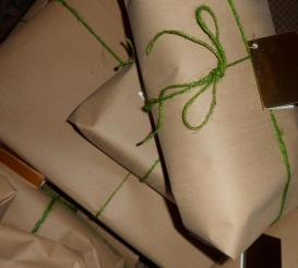 parcels 3